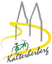 http://www.venndorf-kalterherberg.de