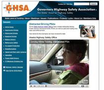 高速道路安全協会