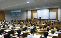 日本交通心理学会第77回大会