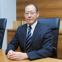 WILL法律事務所 清水伸賢弁護士