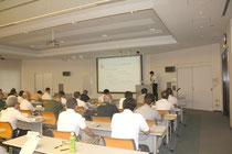 大阪市交通局 交通局 ドライブレコーダー