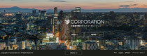 不動産売買のワイズコーポレーション | Ys corporation