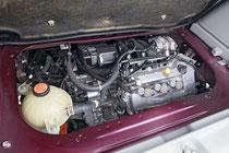 軽自動車の車検は限界価格に挑戦するアクトジャパンへ。ダイハツの軽自動車の車検専門です。