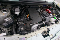 スズキの軽自動車なら車検はアクトジャパンヘ。国内唯一の2年間カンゼンアフターフォロー車検で9,240円