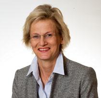 Katrin Juntke