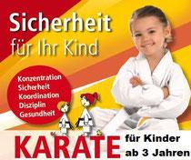 Kinderprogramm