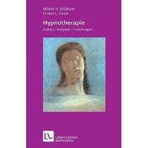 Hypnotherapie. Aufbau, Beispiele, Forschungen