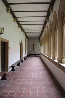 Augustiner-Kloster Erfurt