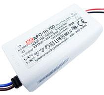 Источник питания APC-16-700