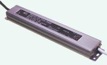 Источник питания SAF-35-700