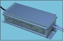 Источник питания SV-60-24
