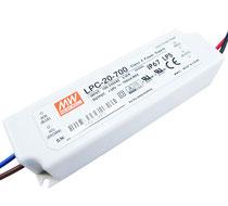 Источник питания LPC-20-700