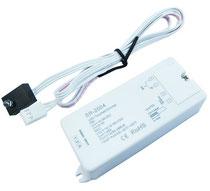 Димер SR-2004 /IR-sensor/