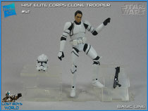 41st Elite Clone Trooper