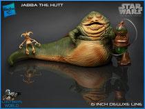 Jabba - SDCC14