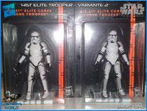 41st Elite Trooper Variante
