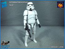 SL11 - Stormtrooper