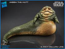 Jabba - Regulär