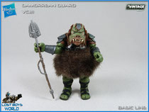 VC21 - Gamorrean Guard