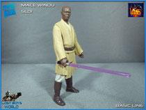 Mace Windu