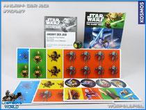 TCW - Angriff der Jedi