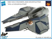 ETA-2 Jäger Kenobi