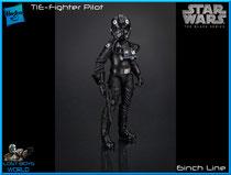 TIE-Pilot