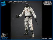 Sgt Doallyn