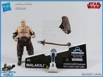 Malakili