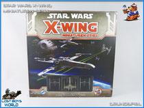 X-Wing - Grundspiel