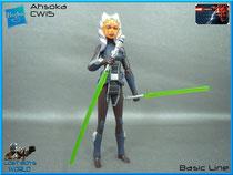 CW15 - Ahsoka