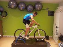 estudio biomecanico madrid, estudio biomecanico ciclismo madrid, estudio biomecanico ciclismo, estudio biomecanico ciclismo retul, estudio biomecanico ciclismo madrid preci, estudio biomecanico bici