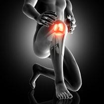 biomecanica bicicleta, dolor rodilla bicicleta, dolor rodilla ciclismo, dolor rodilla ciclismo madrid, estudio biomecanico ciclismo , estudio biomecanico ciclismo madrid, analisis biomecanico madrid precio