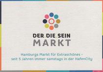 Der.Die.Sein Markt