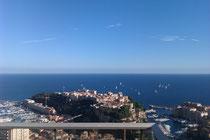 Appartement à vendre à Monaco