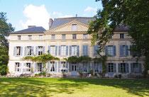 Propriété proche de Paris à vendre Maisons Parisiennes