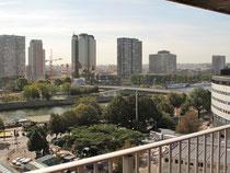 a vendre bel appartement Paris 16 maisons parisiennes