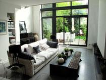 a vendre maison de charme boulogne jardin maisions parisiennes 10