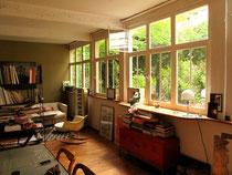 a vendre beau loft paris 11 maisons parisiennes