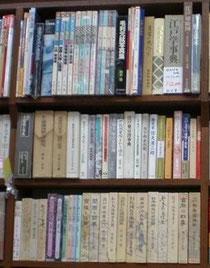江戸・東京関係書籍