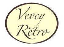 Vevey RETRO