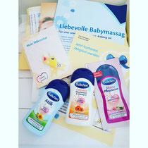Babyservice