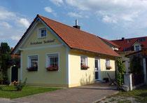 Ferienhaus Seehäusl in Steinberg am See