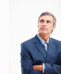 Optimales persönliches Auftreten mit Coaching