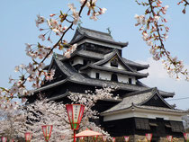 松江市観光公式サイト