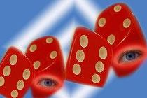 Spielsucht Finanzielle Hilfe