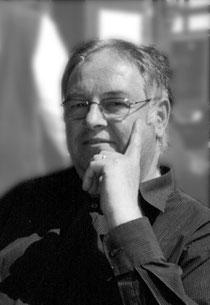 Karl-Heinz Michel