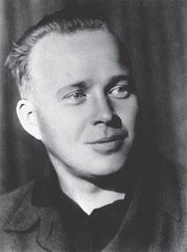 А. Гайдар