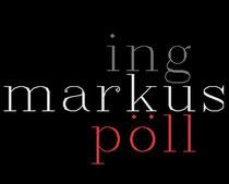Markus, Poell