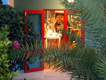 red door boutique rincon